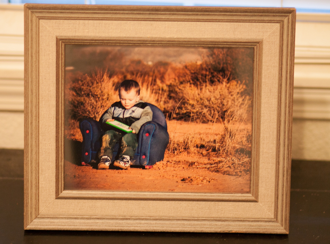 alamogordo wall art photography