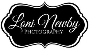 Loni Newby Photography